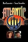 Atlantic city casinofilm