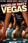 Bachelor Party Vegas casinofilm