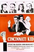Cincinnati Kid casinofilm