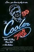 The Cooler casinofilm