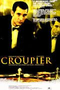 Coupier casinofilm