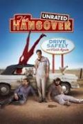 Hangover 1 casino films