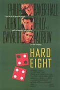Hard Eight casinofilm