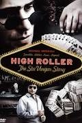 High Roller casinofilm