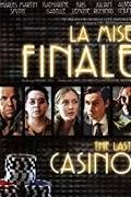 Last Casino casinofilm