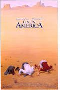 lost in america casinofilm