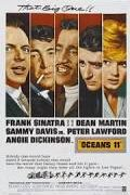 Ocean 11 casinofilm