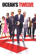 Oceans Twelve casinofilm