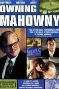 Owing Mahowny casinofilm
