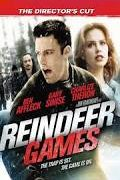 Reindeer Games casinofilm