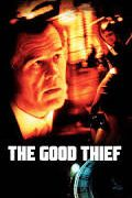 The good thief casinofilm