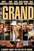 the grand casinofilm