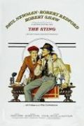 The Sting casinofilm