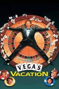 Vegas Vacation casinofilm