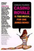 Casino Royale casinofilm