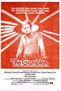 the gambler casino films