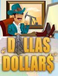 Dallas dollars slot