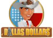Dallas dollars videoslot