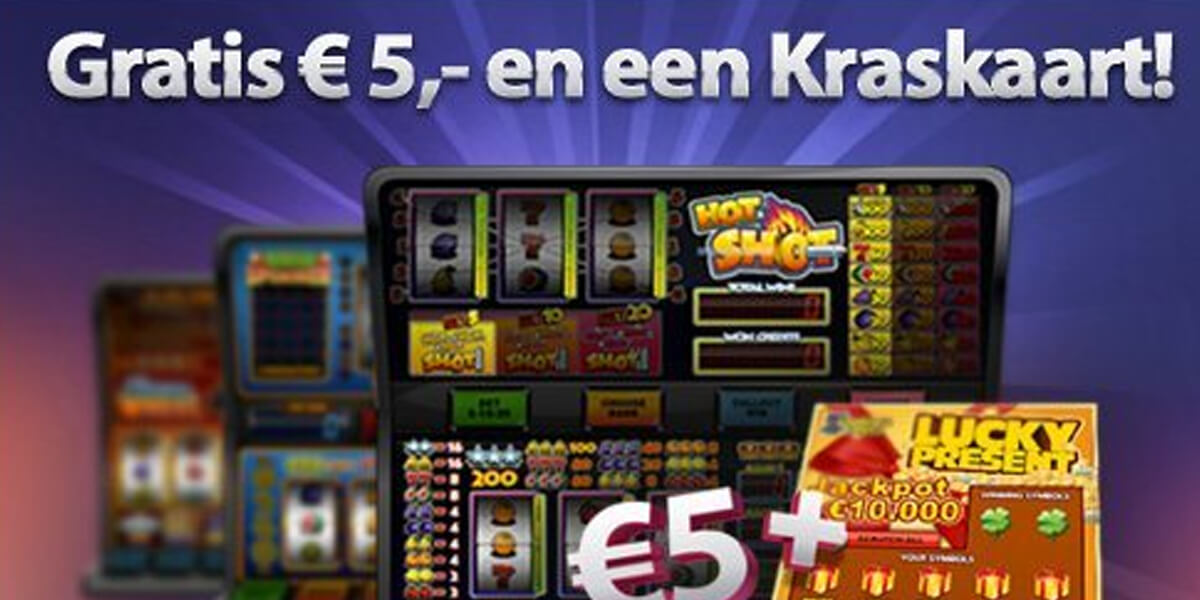 Play free european roulette online