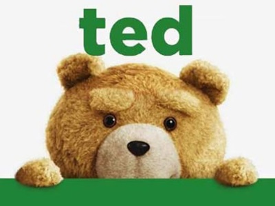 Ted Bluepring Gaming