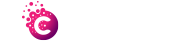 Cashiopeia logo wit