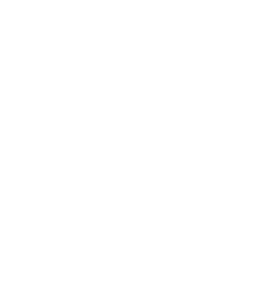 Iron Dog Studio wit