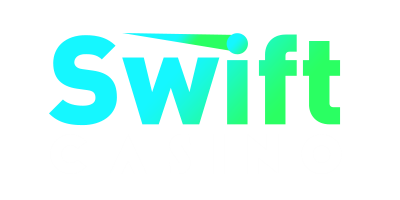 Swift Casino