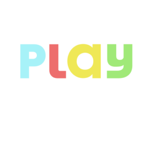 playfrank logo wit
