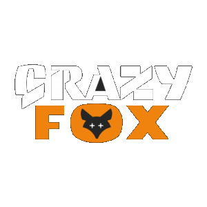 crazy fox casino wit